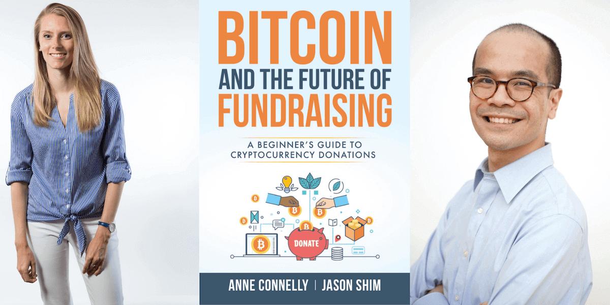 bitcoin nonprofit kada bitcoin prekiauja dėl ateities sandorių